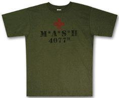 Mash Vintage T-shirt  #tvstoreonline.com wish list