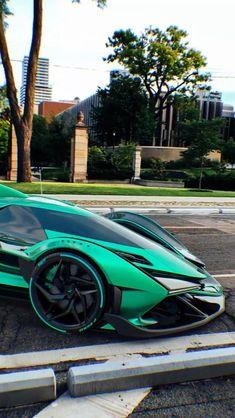 Fancy Cars, Cool Cars, Exotic Sports Cars, Exotic Cars, Street Racing Cars, Lamborghini Cars, Best Luxury Cars, Super Sport Cars, Car Posters