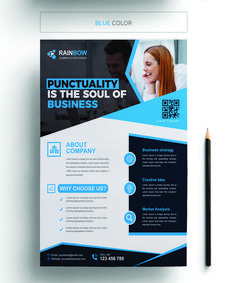 Major Tips For Boosting Your Website Design Corporate Business, Business Brochure, Corporate Identity, Business Design, Identity Branding, Corporate Design, Identity Design, Visual Identity, One Pager Design