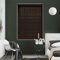 Living Room Blinds, House Blinds, Blinds For Windows, Faux Wood Blinds, Bamboo Blinds, Graber Blinds, Hunter Douglas Blinds, Cheap Blinds, Bathroom Blinds