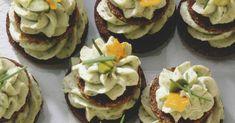 Pumpernickel mit Nusscreme ist ein Rezept mit frischen Zutaten aus der Kategorie Käse. Probieren Sie dieses und weitere Rezepte von EAT SMARTER!