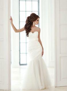 wedding-hairstyle-13-02052015nz
