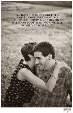 Engagement Photos - Liv Hefner Photography