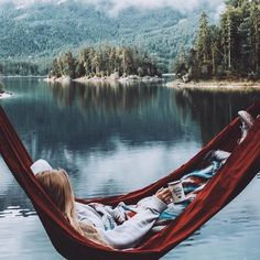 Travel Photos Photography Wanderlust Travel Destinations In The Us Adventure Awaits, Adventure Travel, Mountain Love, Lake Mountain, Camping Sauvage, Granola Girl, Camping Aesthetic, Camping Photography, Foto Pose