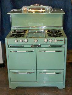 Que Te Parece Esta Estufa Antigua Kitchen Cocina Decoracion Ideas Intima Intimahogar Iluminaciondeinte Diseno De Cocina Estufa Antigua Cocinas De Casa