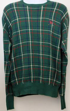 Rare 90's Vintage POLO By RALPH LAUREN  by StandoutVintageStore, $59.00