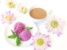 Petals and joe. Halfway to the weekend. Celebrate! coffee, flowers
