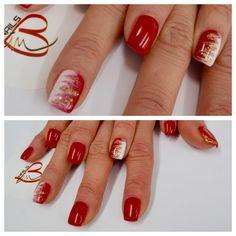 beauty in nails #nail art soak off  #nailart smalto semipermanente #beautyinnails #decorazioneunghie