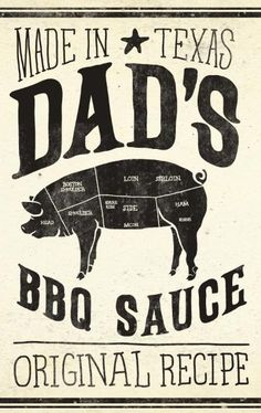father's day bbq side dishes