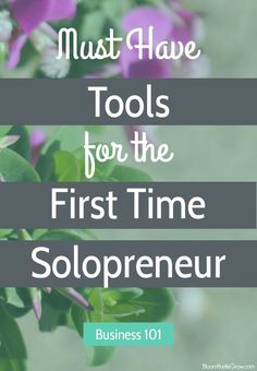 The 6 essential tools you need to get your business up and running. When starting a business it can be overwhelming when it comes to what tools you might need. This post covers some of those essential tools to starting an online business. Start Up Business, Starting A Business, Business Planning, Business Tips, Online Business, Creative Business, Schools In America, Healthcare Administration, Massachusetts Institute Of Technology