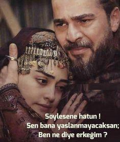 I wonder. Romantic Poetry For Husband, Love Romantic Poetry, Turkish Women Beautiful, Turkish Beauty, Turkey History, Famous Warriors, Lovers Pics, Muslim Love Quotes, Esra Bilgic
