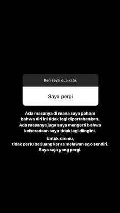 Got mess up Ispirational Quotes, Tired Quotes, Story Quotes, Tumblr Quotes, Text Quotes, Quran Quotes, Mood Quotes, Qoutes, Cinta Quotes