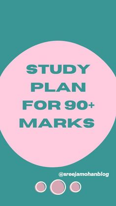 Student Goals, Student Life, Note Taking Tips, Study Break, Exams Tips, Study Techniques, Study Planner, Study Inspiration, Study Tips