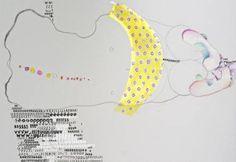 Kasia Saatchi Art, Pastel, The Originals, Drawings, Artwork, Cardboard Paper, Paper Size, Graphite, Pencil