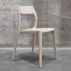 Клевый стул