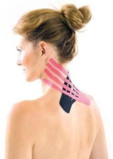 Pain Associates of Gilbert, AZ. Back & neck pain treatment. Eliminate pain and Increase mobility with physiotherapy, massage, medication, chiropractic, osteopathic, manipulation, and trigger point injections. Tell them Becca referred you and you will receive 3 FREE Massages & Chiropractic Adjustments. #chiropractic #pain #Kinesio