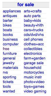 35 Best How To Sell On Craigslist Images Selling On Craigslist