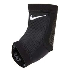 817c88f170 Support your ankle with the superior compression and comfort of the Nike Pro  Ankle Sleeve 2.0