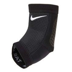 ff6f6e2e0 Nike Pro Combat Padded VIS Sleeve - Men's - Basketball - Sport ...