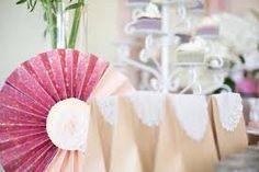 shabby chic wedding ideas - Google Search