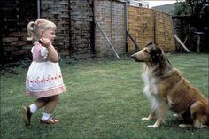 su ginecólogo, negociaron la venta de sus primeras fotografías con el periódico Daily Mail. Al resto de los rotativos ingleses se les permitió comprar la fotografía en segunda instancia pero hubo un curioso acuerdo comercial: si la niña fallecía en la primera semana de vida, se les haría un descuento del 40%.