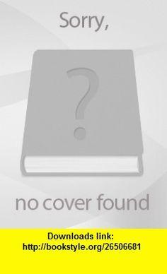 ARTE DE CONDUCIR BAJO LA LLUVIA,EL (9789587048230) Garth Stein , ISBN-10: 9587048237  , ISBN-13: 978-9587048230 ,  , tutorials , pdf , ebook , torrent , downloads , rapidshare , filesonic , hotfile , megaupload , fileserve