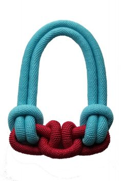 Grace Hamilton , crochet  http://www.gracehamilton.co.uk/
