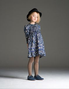 Kids clothes. All ages - http://dailyshoppingcart.com/kidsclothes