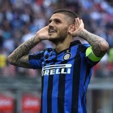 Prediksi Taruhan Bola Ibcbet – Inter Milan berhasil meraih kemenangan atas Crotone dengan skor 3-0. Dua buah gol diantaranya dilahirkan Mauro Icardi.
