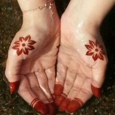 125 Stunning Yet Simple Mehndi Designs For Beginners Finger Henna Designs, Simple Arabic Mehndi Designs, Mehndi Designs For Beginners, Modern Mehndi Designs, Mehndi Designs For Girls, Mehndi Design Pictures, Wedding Mehndi Designs, Mehndi Designs For Fingers, Dulhan Mehndi Designs