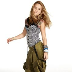 Beatrice Miller - I Won't Give Up (The X Factor USA Performance) - Single  http://www.myplaydirect.com/the-x-factor-usa/beatrice-miller-i-won-t-give-up-the-x-factor-usa-performance-single/details/27834124?cid=social-pinterest-m2social-product_country=US=share_campaign=m2social_content=product_medium=social_source=pinterest