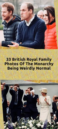 33 Candid Photos Of The Royal Family Like You've Never Seen Them Before Show Photos, Family Photos, Boudoir Photography, Couple Photography, Funny Fails, Funny Jokes, Daily Life Hacks, Bizarre Photos, Angelina Jolie Photos
