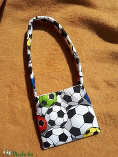 gyermek oldaltáska (Melilaura) - Meska.hu Shoulder Bag, Bags, Fashion, Handbags, Moda, La Mode, Fasion, Totes, Hand Bags