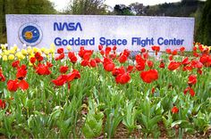 79 Best NASA Goddard Space Flight Center images | Hubble ...