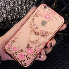 And you will get the satisfy solution then. Chanel Phone Case, Diy Phone Case, Iphone Phone Cases, Phone Cover, Popsockets Phones, Simple Arabic Mehndi Designs, Cell Phone Plans, Diy Crafts For Gifts, Designer Purses