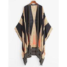 Kimono ample et léger disponible !