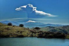 Etna da Petralia Soprana
