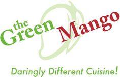 The Green Mango