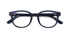 Discover Tommy Hilfiger Men's glasses TH This Blue frame is . Other lens options and treatments are available too. Try them on online or book a visit in your nearest store now. Mens Glasses, Lenses, Tommy Hilfiger, Eyewear, Sunglasses, Blue, Color, Eyeglasses, Glasses