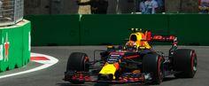 F1 - GP d'Europe - Essais libres 2 : Verstappen encore meilleur temps avant de finir dans le mur    Publié le 23 juin 2017 à 17H22    Aurélien CANOT    Comme lors de la première prise de temps de la journée, Max Verstappen (Red Bull) s'est ... http://www.sport365.fr/f1-gp-deurope-essais-libres-2-verstappen-meilleur-temps-de-finir-mur-4407439.html?utm_source=rss_feed&utm_medium=link&utm_campaign=unknown