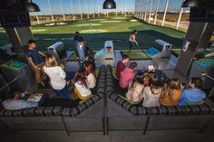 Fun Things to Do in Dallas Instead of a Netflix Binge ⋆ The Coolest Stuff in Texas