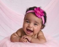 VOTE FOR MY BABYGIRL!!!!.... My picture is now part of the world's cutest photo gallery. Please vote for this photo. The photo with the most votes wins The CuteKid People's Choice Award