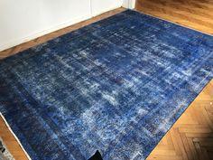 Vintage rugsggg