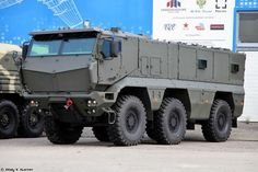 #Armored #car #KAMAZ63968 #Typhoo #Typhoon Army Vehicles, Armored Vehicles, Zombie Survival Vehicle, Armoured Personnel Carrier, Armored Truck, Terrain Vehicle, Ford Excursion, Engin, Armored Fighting Vehicle