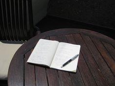 Notebooks, Thriller, Piano, Music Instruments, Inspiration, Cyprus, Notebook, Stone, Biblical Inspiration