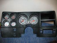 73-87.com - dedicated to 73-87 full size GM trucks, Suburbans, and Blazers