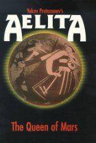 Soviet Era Russian And Eastern European Science-Fiction, Fantasy And Horror Cinema