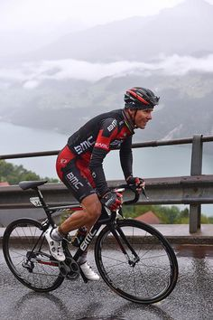 Philippe Gilbert stage 6 Tour de Suisse 2016