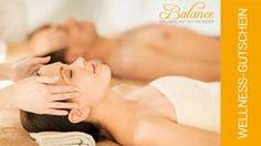 #Massage #Gutschein von Balance in Krefeld. #Online #Gutscheine zum Entspannen.  http://site.gurado.de/referenzen/wellness-beauty-massage-gutscheine/  http://site.gurado.de/referenzen/wellness-beauty-massage-gutscheine/