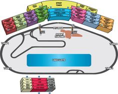 Daytona 500 February 22, 2015